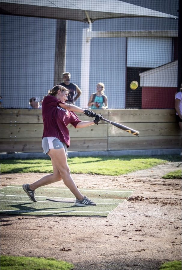 3rd+Annual+Lady+Dogger+Hit-a-Thon