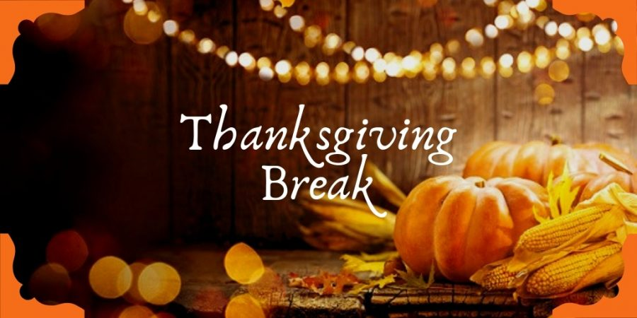Give+Thanks+on+Break