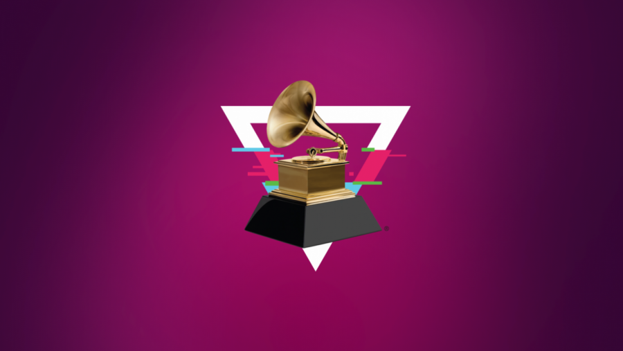 2020 Grammy Awards