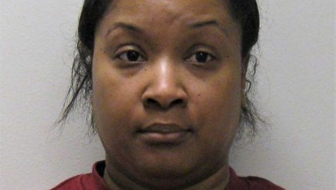 Church Volunteer Steals More Than Half a Million Dollars